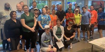 May New Balance St. Louis Running Club