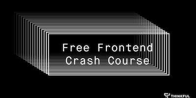 Free+Crash+Course+%7C+JavaScript+Fundamentals