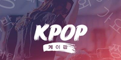 """""""Como o K-drama e o Kpop podem influenciar o seu negócio""""."""