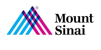 Mount Sinai Process Improvement & Operational Transformation Conference