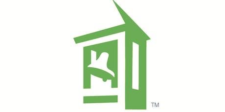 Cumberland Heights Community Education Program-Davidson County tickets