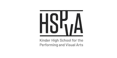 College Application Writing Seminar - HSPVA