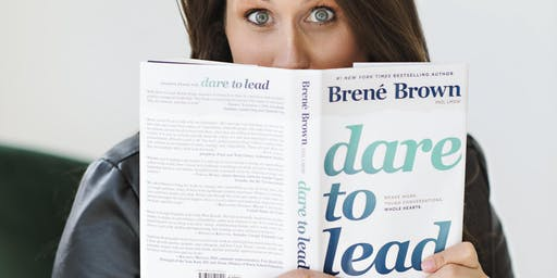 Dare to Lead™ - Kitchener
