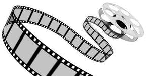 "Autism Ontario - Family Movie Morning - ""Aladdin"" -..."