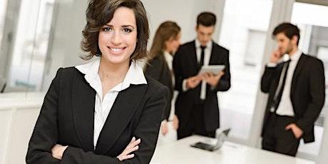 CPA PD Fair Value for Accountants Webinar Webcast Calgary. Toronto, Vancouver professional development tickets
