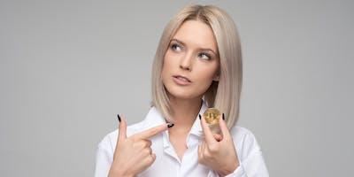 Kryptowährungen als Zahlungsmittel