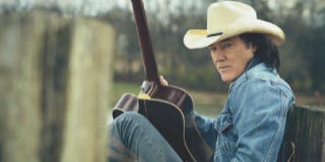 Country 103.7 Presents FREE David Lee Murphy Show @Whisky River tickets