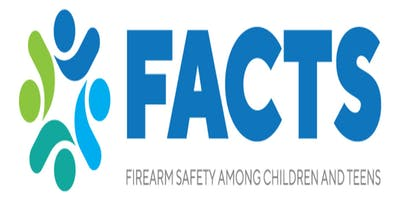 Livestream--Preventing Firearm Injuries Among Children and Teens