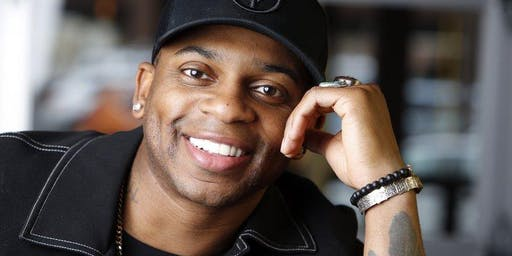 Country 103.7 Presents FREE Jimmie Allen Show @Whisky River