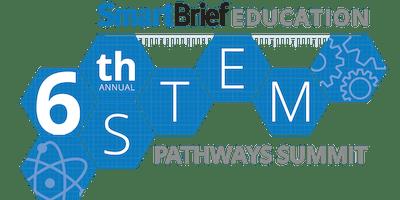 SmartBrief's 6th Annual STEM Pathways Summit