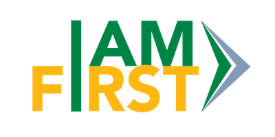 I AM FIRST Mentor Workshop