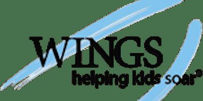 In-Person Interviews @ Wings Regional Office