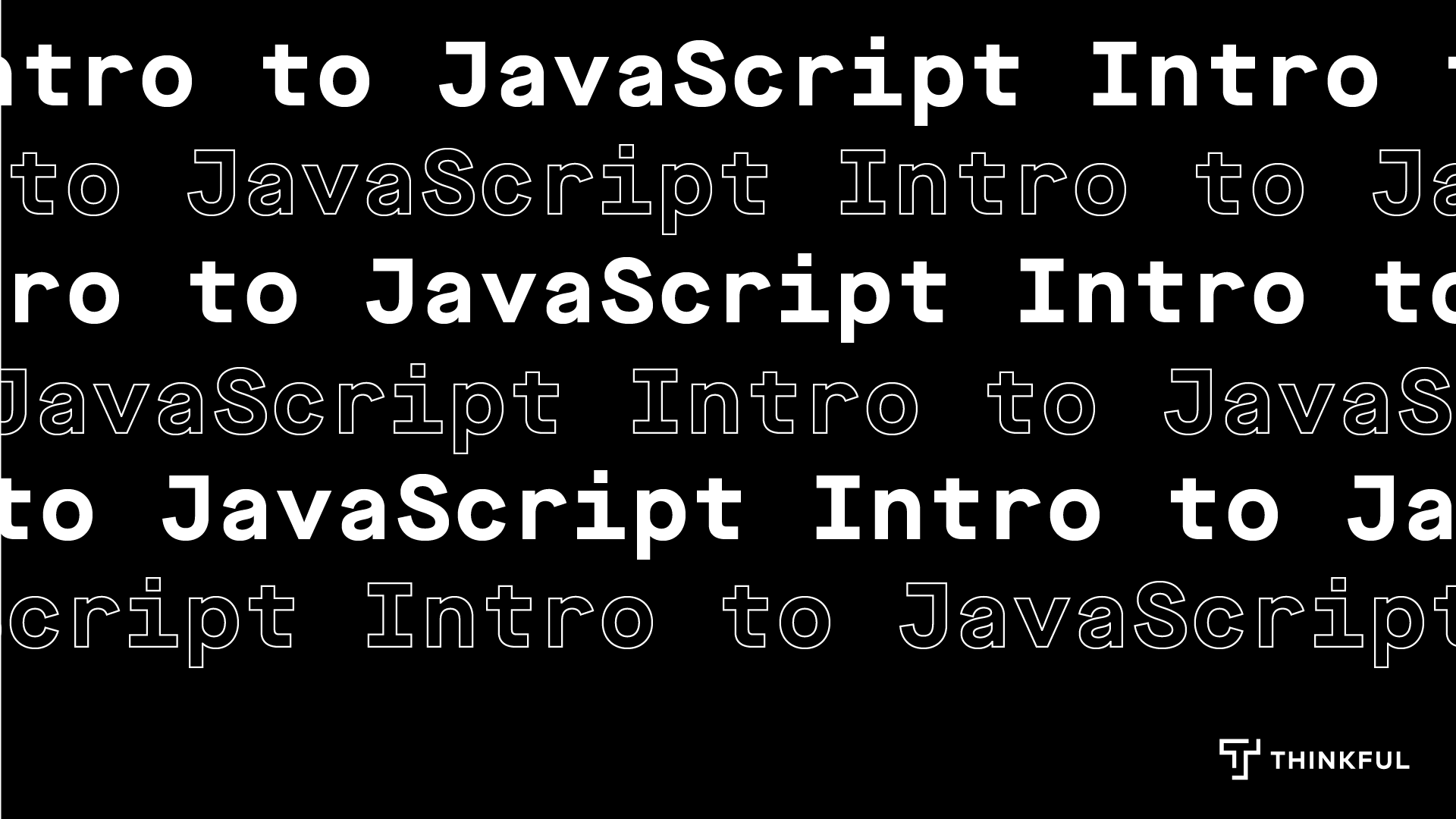 Intro to JavaScript: Build a Guessing Game