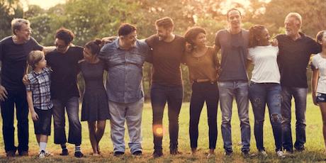 Pendleton Educational Event - Parkinson's disease: Basics & Beyond  tickets