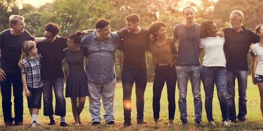 Pendleton Educational Event - Parkinson's disease: Basics & Beyond