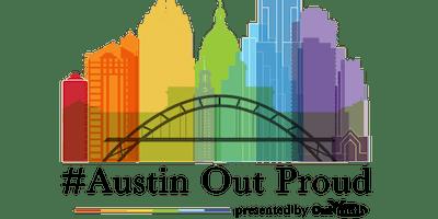 #AustinOutProud: September 2019