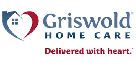 Employment Development Series: Griswold Home Care tickets