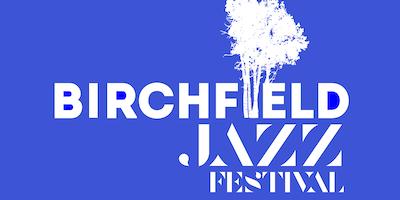 Birchfield Jazz Festival