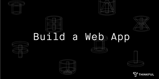 Free Crash Course | Build a Web App with JavaScript & jQuery