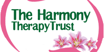 The Harmony Therapy Trust AGM