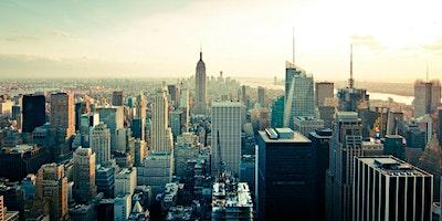 New+York%2C+NY+%7C+InterExchange+Culture+Desk+%28Ma