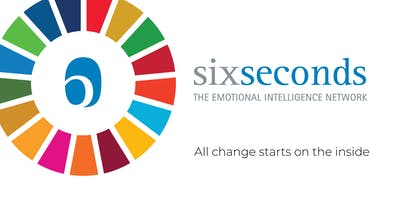 London Meetup: EQ for the Sustainable Development Goals