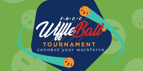 SACC Wiffle Ball Tournament tickets