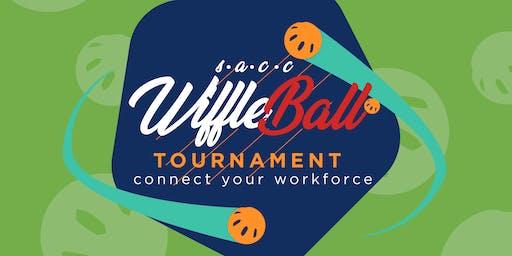 SACC Wiffle Ball Tournament