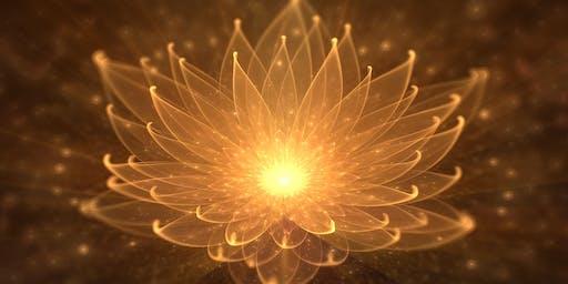 Colloque sur l'auto-compassion en psychothérapie