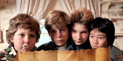 The Goonies (1985 Digital)