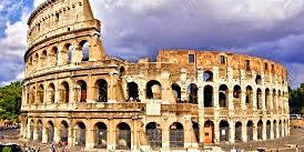 Tuscany and Rome Travel Package