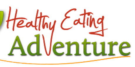 Healthy Eating Adventure Dinner Tickets, Summer 2019 tickets