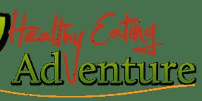 Healthy Eating Adventure Dinner Tickets, Summer 2019