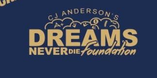 CJ Anderson's Summer Football Clinic