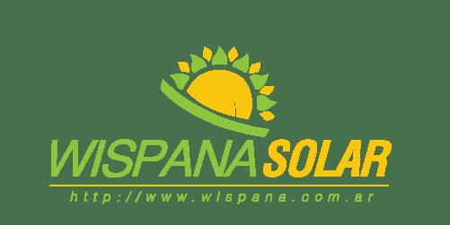 Energía Solar Fotovoltaica - Curso Intensivo