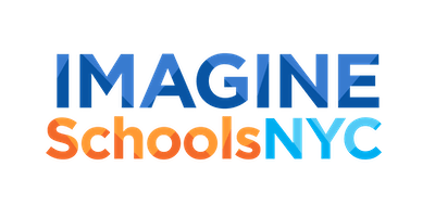 ImagineSchoolsNYC (Queens/Brooklyn North)