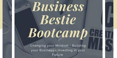 Business Bestie Bootcamp