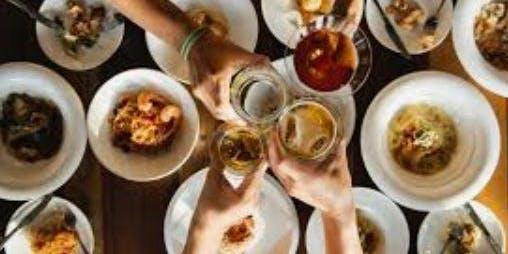 SJSU Latino Alumni Network Legacy Dinner