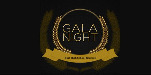 Reunion Opening Night Gala