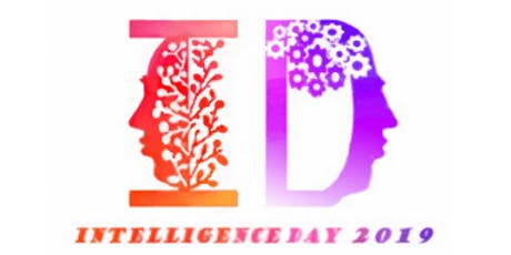 Intelligence Day 2019 - HIQ, born for success? tickets