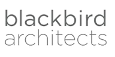 Emerging Professionals: Firm Tour/Meet & Greet with Blackbird Architects
