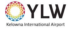 YLW Golf Tournament 2019