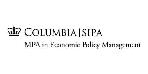 NYCFC: MPA-EPM Class of 2020