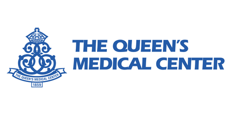 Queen's Speaking of Health: Brain Aneurysms and Advances in Treatment tickets