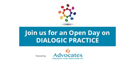 Open Day on Dialogic Practice