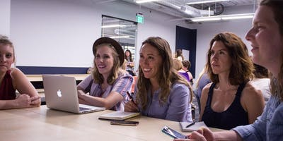 Braid Mentorship Meetup: Product & E-commerce
