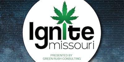 Ignite Missouri 2019