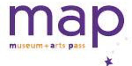 MAP Family Programs: Bata Shoe Museum visits High Park tickets