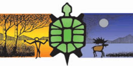 Indigenous Cultural Acumen & Academic Life (UTSC Faculty)