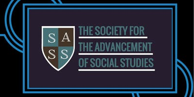 Society for the Advancement of Social Studies